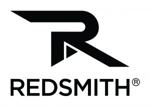 RedSmith Graphic Solutions